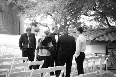20131228-06-ceremony-2