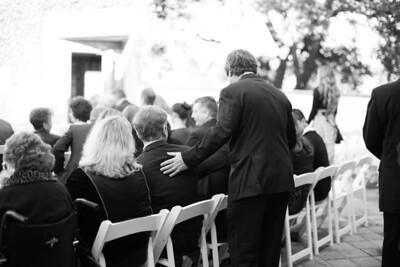 20131228-06-ceremony-57