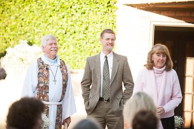 20131228-06-ceremony-49