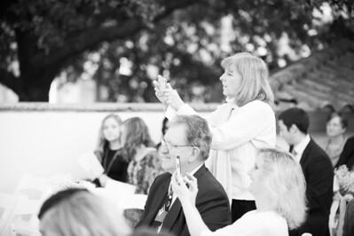 20131228-06-ceremony-67