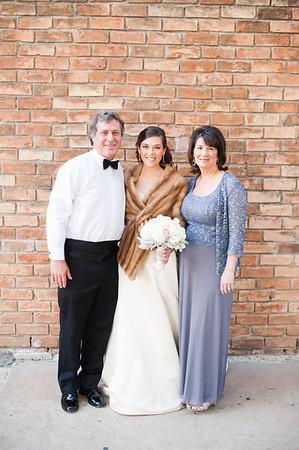 20131228-07-family-18