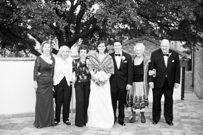 20131228-07-family-57