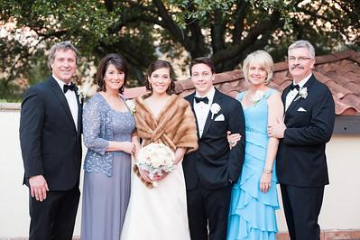 20131228-07-family-86