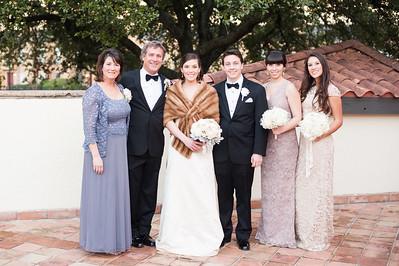 20131228-07-family-65