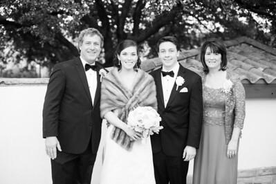 20131228-07-family-62