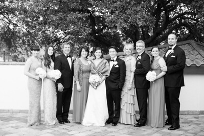 20131228-07-family-90