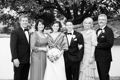 20131228-07-family-87