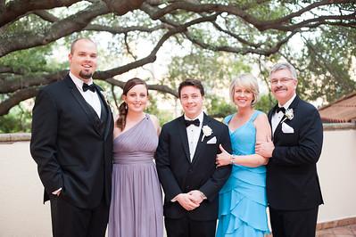 20131228-07-family-42