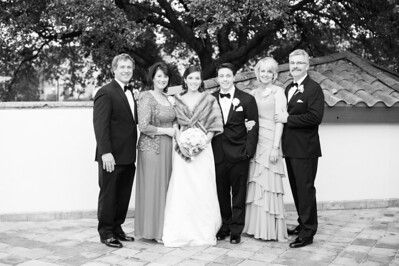 20131228-07-family-85