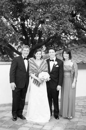 20131228-07-family-60