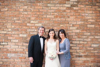20131228-07-family-24