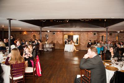20131228-09-reception-34