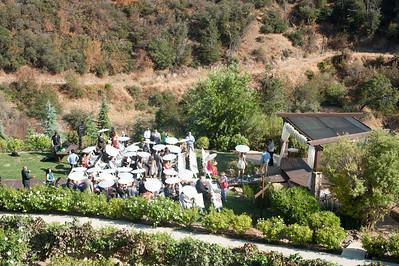 20130815-06-ceremony-3