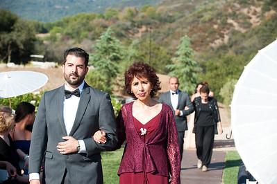 20130815-06-ceremony-36