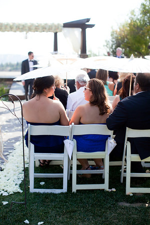 20130815-06-ceremony-6