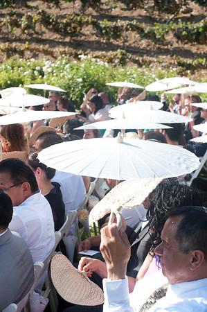 20130815-06-ceremony-7