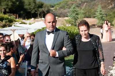 20130815-06-ceremony-42