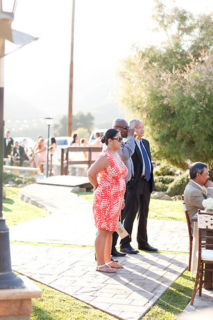 20130815-07-reception-1