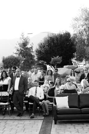 20130815-07-reception-54