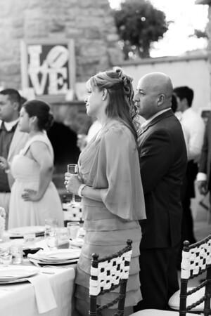 20130815-07-reception-86