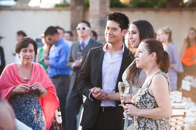 20130815-07-reception-81