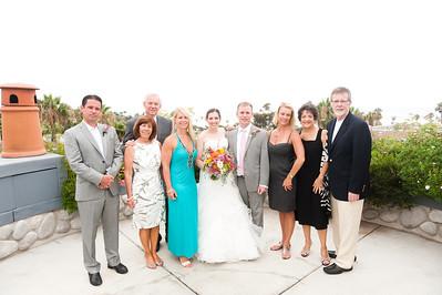 20130727-07-family-75