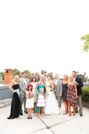 20130727-07-family-84