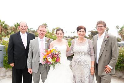 20130727-07-family-54