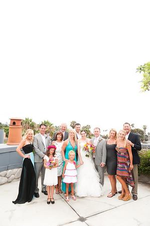 20130727-07-family-85