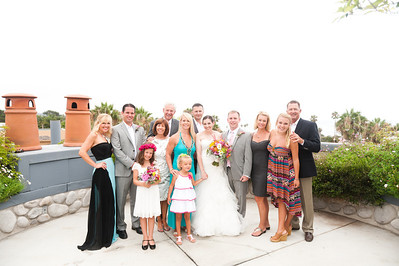 20130727-07-family-82
