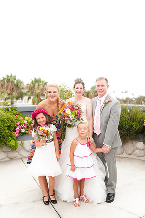 20130727-07-family-90