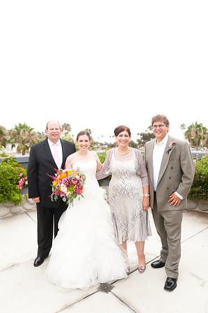 20130727-07-family-50