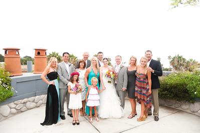 20130727-07-family-83
