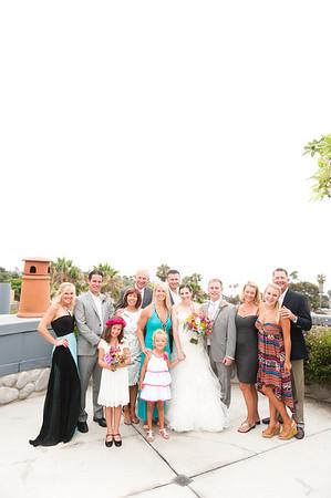 20130727-07-family-86