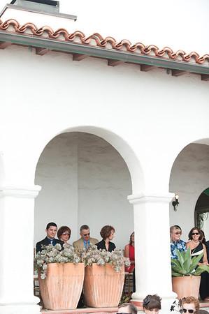20130719-07-ceremony-17