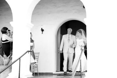 20130719-07-ceremony-88