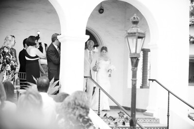 20130719-07-ceremony-89
