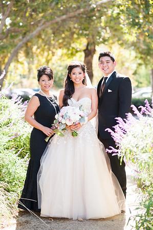20130928-06-family-7
