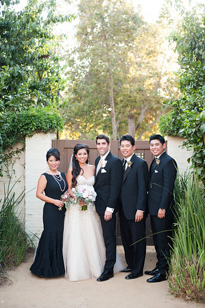 20130928-06-family-42