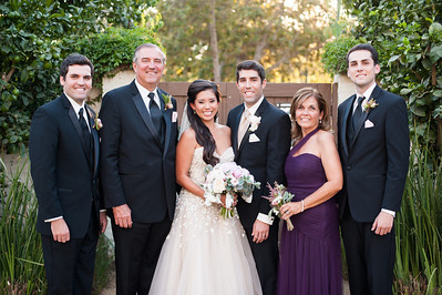 20130928-06-family-61