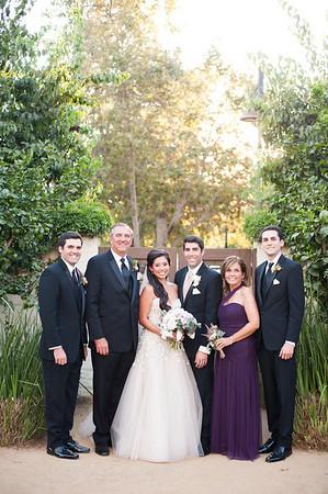 20130928-06-family-60