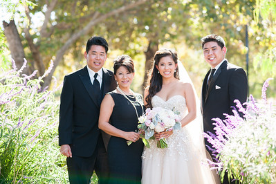 20130928-06-family-22
