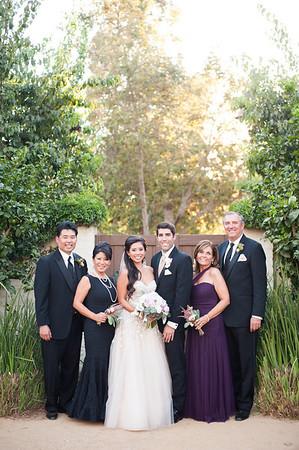 20130928-06-family-54