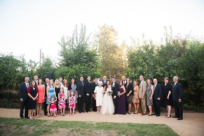 20130928-06-family-67