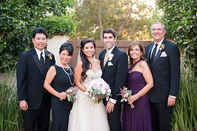 20130928-06-family-56