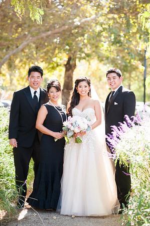 20130928-06-family-21