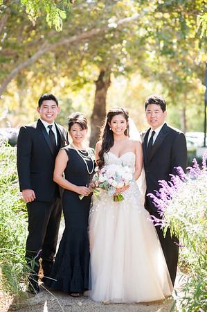 20130928-06-family-23