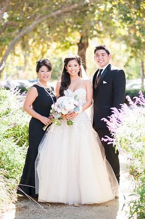 20130928-06-family-9