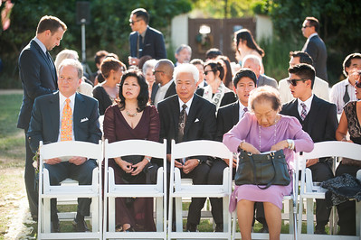20131028-07-ceremony-25