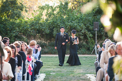 20131028-07-ceremony-51